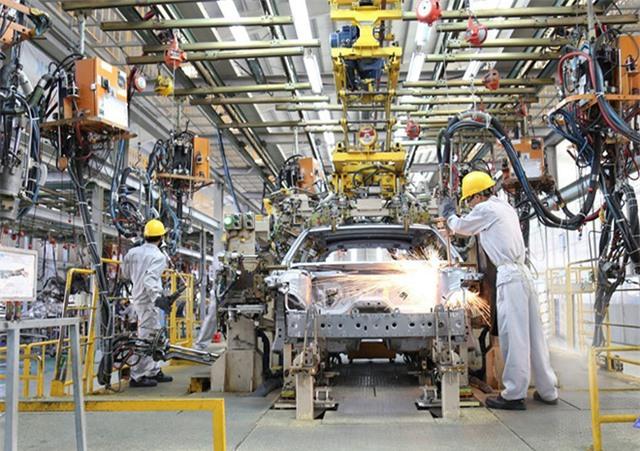 Fitch: Việt Nam là điểm đến hấp dẫn để sản xuất linh kiện ô tô  - Ảnh 3.
