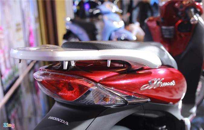 Honda SH Mode 2020 duoc nang cap gi so voi doi cu anh 5