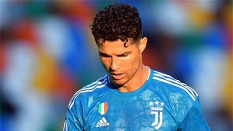 Nc247info tổng hợp: Sarri: 'Juventus thi đấu lộn xộn, vô tổ chức'