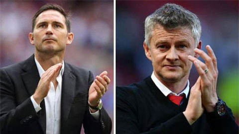 Không có vé Champions League, M.U và Chelsea có thể mất cả đống tiền