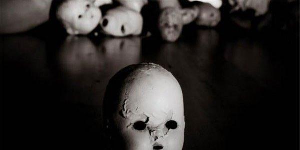"""Truyền thuyết về các linh hồn ma quỷ biết """"đoạt hồn"""""""