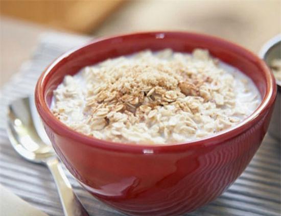 Cả đời không lo mắc bệnh tim mạch, tiểu đường nhờ thường xuyên ăn những thực phẩm này - Ảnh 4