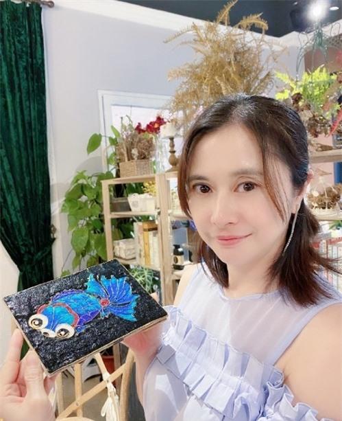 Nghi Lam Tieu ngao giang ho anh 18