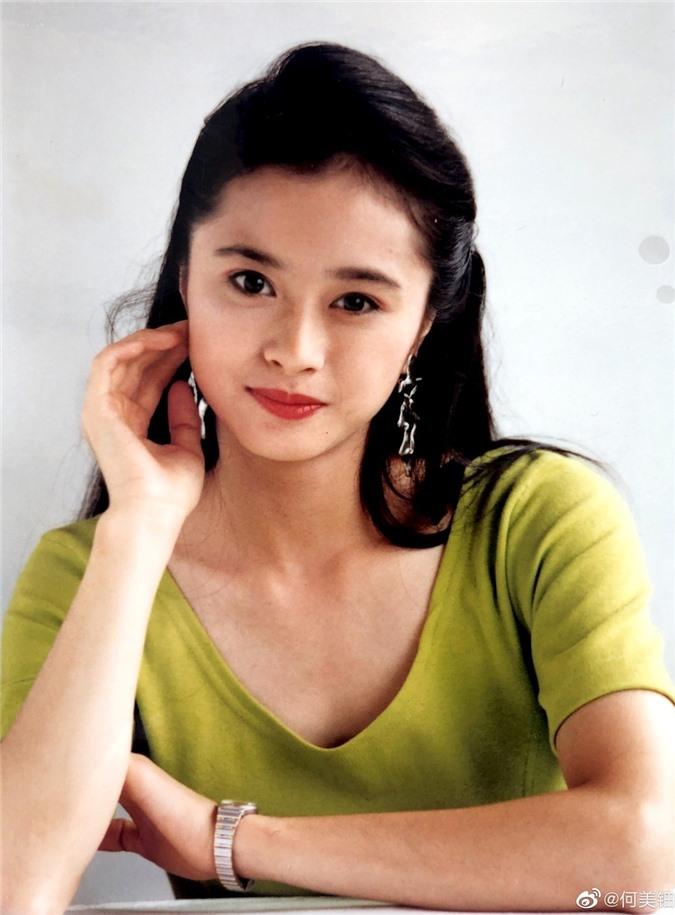 Nghi Lam Tieu ngao giang ho anh 8