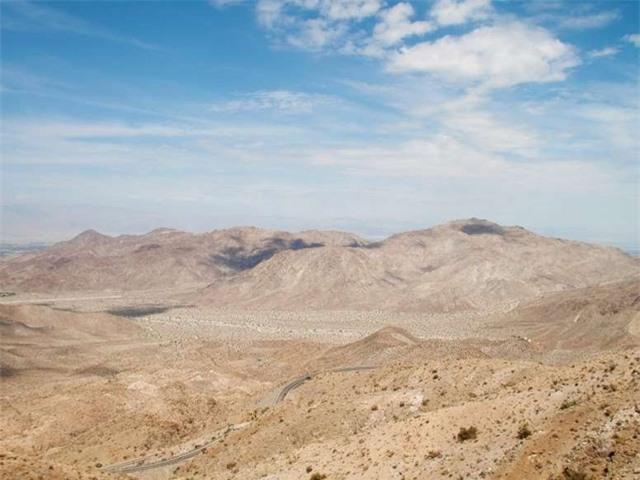 Ngất ngây, 10 thung lũng đẹp kỳ ảo đến khó tin - Ảnh 10.