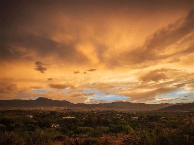 Ngất ngây, 10 thung lũng đẹp kỳ ảo đến khó tin - Ảnh 8.