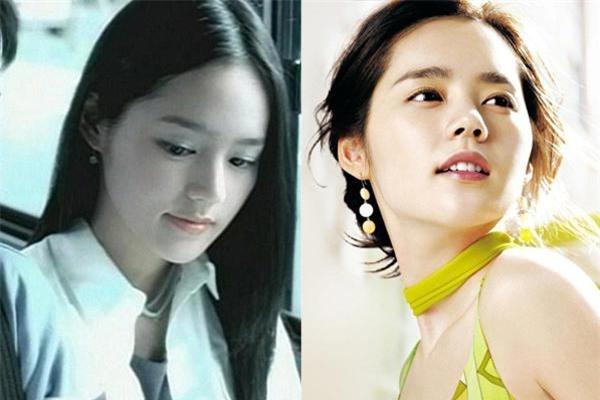 Yoon Eun Hye - mỹ nhân sở hữu nét đẹp tự nhiên đáng ngưỡng mộ nhất xứ Hàn nay 'xuống dốc' ra sao? - Ảnh 13