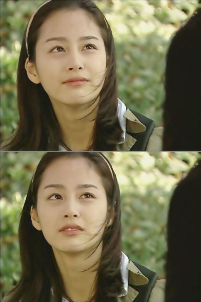 Yoon Eun Hye - mỹ nhân sở hữu nét đẹp tự nhiên đáng ngưỡng mộ nhất xứ Hàn nay 'xuống dốc' ra sao? - Ảnh 15