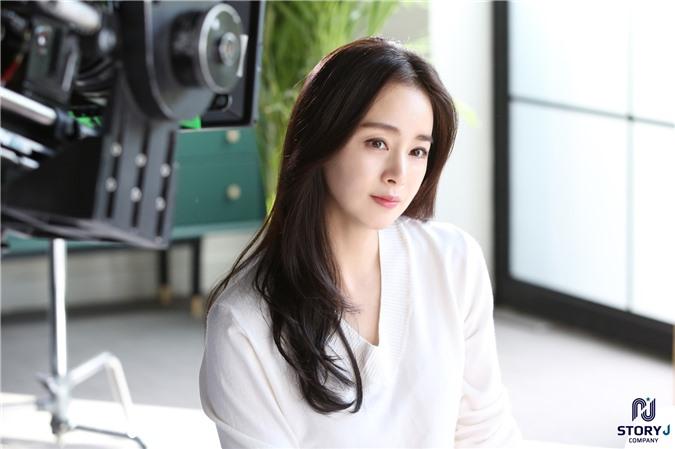 Yoon Eun Hye - mỹ nhân sở hữu nét đẹp tự nhiên đáng ngưỡng mộ nhất xứ Hàn nay 'xuống dốc' ra sao? - Ảnh 16