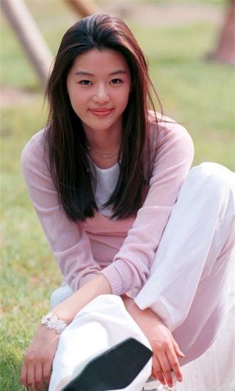 Yoon Eun Hye - mỹ nhân sở hữu nét đẹp tự nhiên đáng ngưỡng mộ nhất xứ Hàn nay 'xuống dốc' ra sao? - Ảnh 19