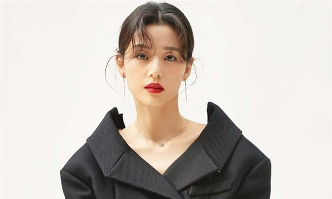 Yoon Eun Hye - mỹ nhân sở hữu nét đẹp tự nhiên đáng ngưỡng mộ nhất xứ Hàn nay 'xuống dốc' ra sao? - Ảnh 20