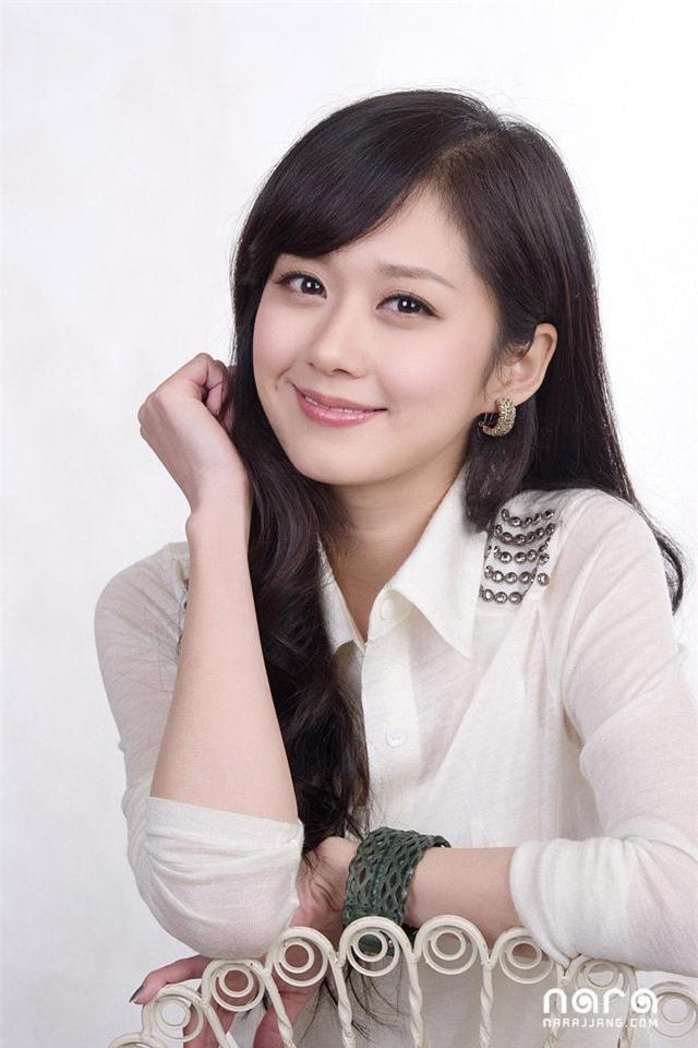 Yoon Eun Hye - mỹ nhân sở hữu nét đẹp tự nhiên đáng ngưỡng mộ nhất xứ Hàn nay 'xuống dốc' ra sao? - Ảnh 5