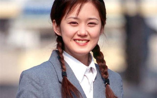 Yoon Eun Hye - mỹ nhân sở hữu nét đẹp tự nhiên đáng ngưỡng mộ nhất xứ Hàn nay 'xuống dốc' ra sao? - Ảnh 6