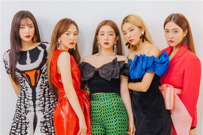 Bị BTS phản bội, Naver đầu tư 2000 tỷ đồng cho nghệ sĩ SM? - Ảnh 6