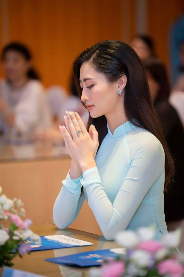 Đàm Vĩnh Hưng, Bảo Thanh và sao Việt đồng loạt cổ vũ Đà Nẵng chống dịch COVID-19 - Ảnh 5.