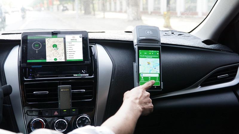 Tập đoàn Mai Linh sẽ tung ra dòng sản phẩm taxi công nghệ gồm SmartCar và SmartTaxi trong quý III/2020.  Kế hoạch đến sau năm 2021 Mai Linh sẽ có 20.000 xe taxi công nghệ.