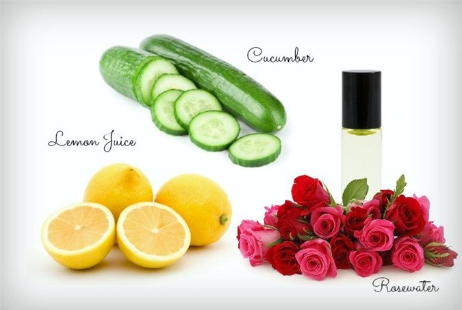 Lemon-Juice-With-Cucumber-And-Rose-Water1