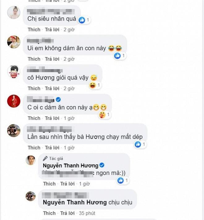 Thanh Hương 1