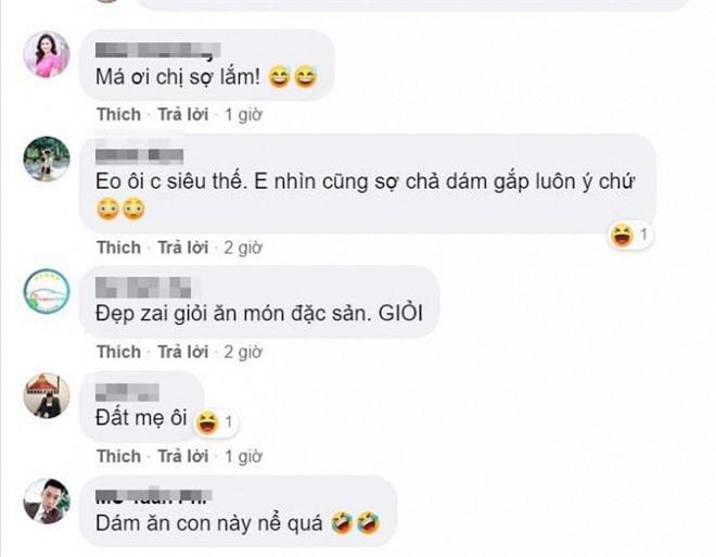 Thanh Hương 2