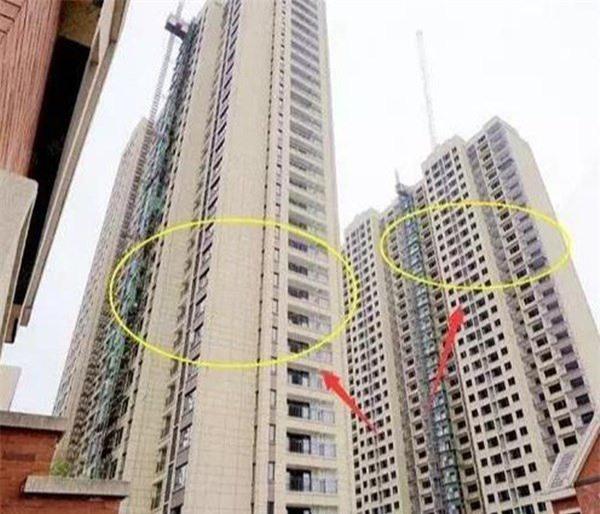 Không phải tầng cao nhất, đây mới là vị trí người giàu tranh nhau khi mua chung cư - Ảnh 3.
