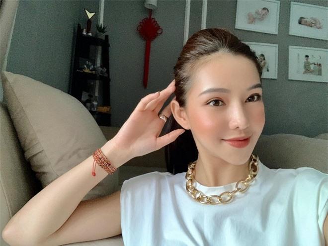Lưu Đê Ly 1