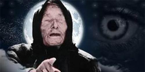 Tiên đoán đáng sợ của bà lão mù Vanga về người ngoài hành tinh Vamfim - 3