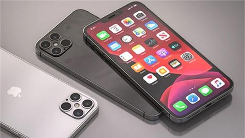 iPhone 12 sẽ có phiên bản giá rẻ nhất từ trước tới nay
