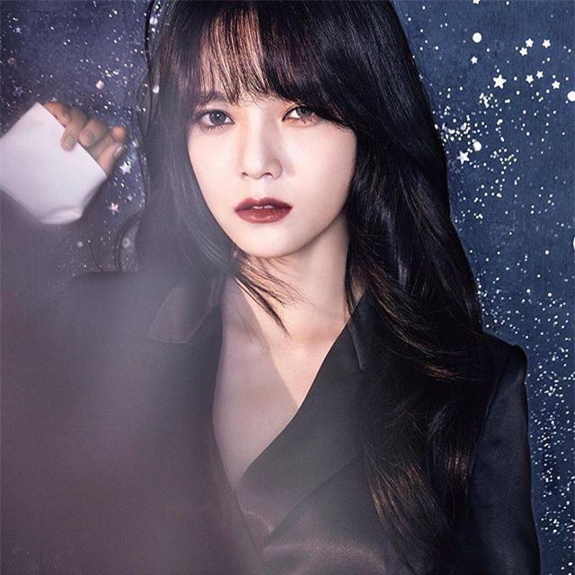 5 idol nữ Kpop từng bị chỉ trích vì vướng lùm xùm bắt nạt - Ảnh 4