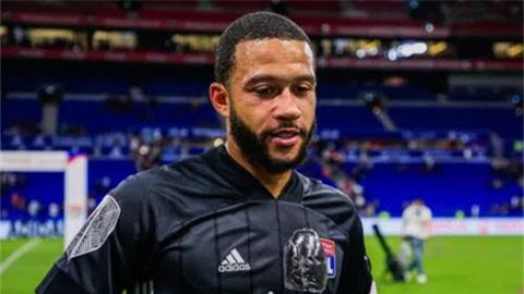 Nc247info tổng hợp: Dortmund nhắm mua cựu 'M.U thay Sancho