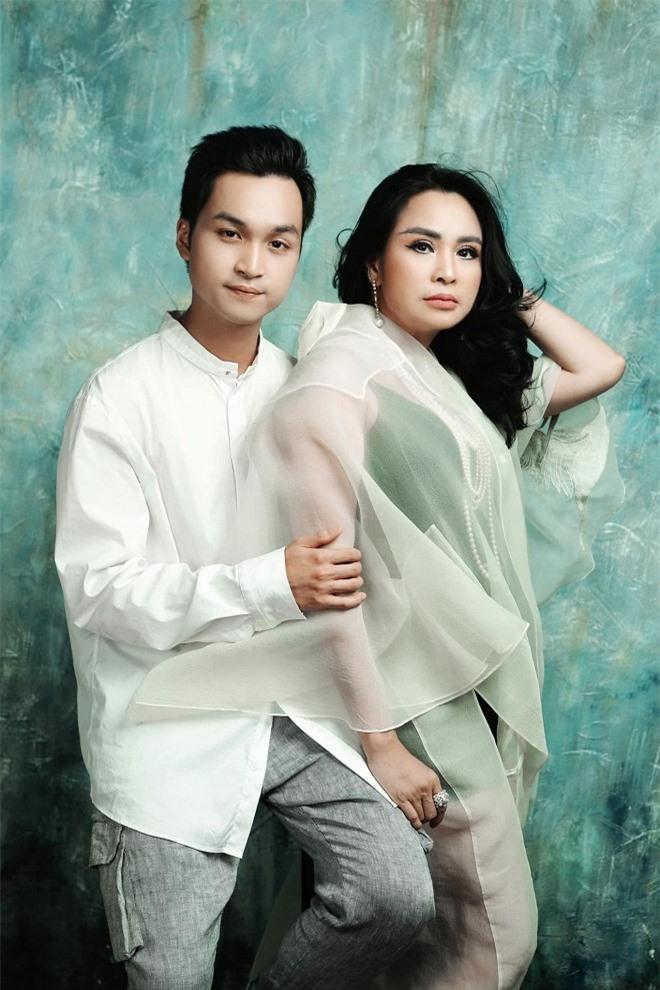 Tròn 22 tuổi, con trai diva Thanh Lam sở hữu dung mạo như tài tử điện ảnh 6