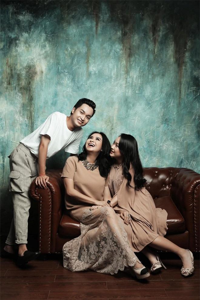 Tròn 22 tuổi, con trai diva Thanh Lam sở hữu dung mạo như tài tử điện ảnh 4