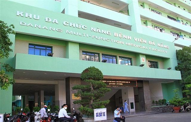 7 bệnh nhân mắc COVID-19 mới tại Đà Nẵng đã tới nhiều nhà hàng, có người đi tập văn nghệ - Ảnh 1.