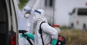 Bộ Y tế ra thông báo khẩn số 22 tìm người có liên quan đến 2 chuyến bay và tới nhiều địa điểm