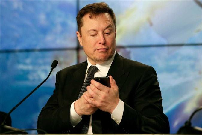 8 ý tưởng điên rồ của 'thiên tài lập dị' Elon Musk