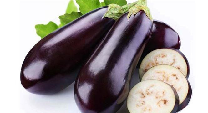 Những loại vỏ trái cây chống ung thư tốt không thể ngờ - Ảnh 4