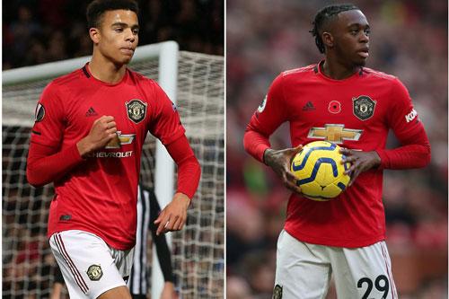 Top 10 cầu thủ chạy nhanh nhất Premier League 2019-2020: M.U chiếm số đông