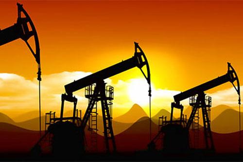 Giá xăng, dầu (3/8): Tiếp tục tăng