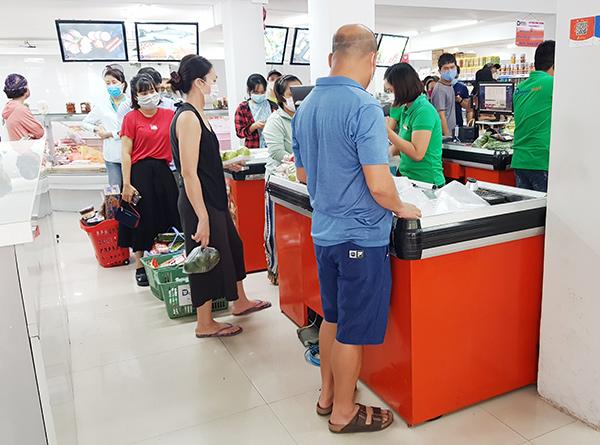 Đà Nẵng: Triển khai các giải pháp bán hàng online, bán hàng qua điện thoại