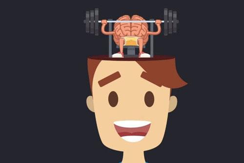 Khoa học chỉ ra 14 bộ phận trên cơ thể hé lộ trí thông minh của bạn