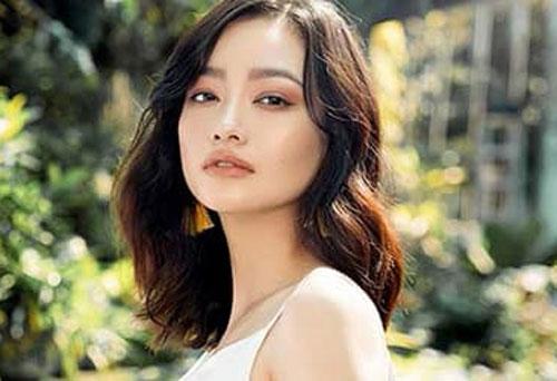 Hoa hậu Trương Tri Trúc Diễm: 'Thấy bạn bè đồng trang lứa có con, tôi mặc cảm và tự trách bản thân rất nhiều'