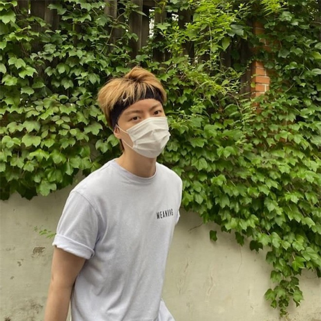 Ahn Jae Hyun 3