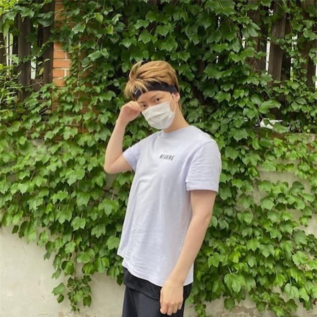 Ahn Jae Hyun 0