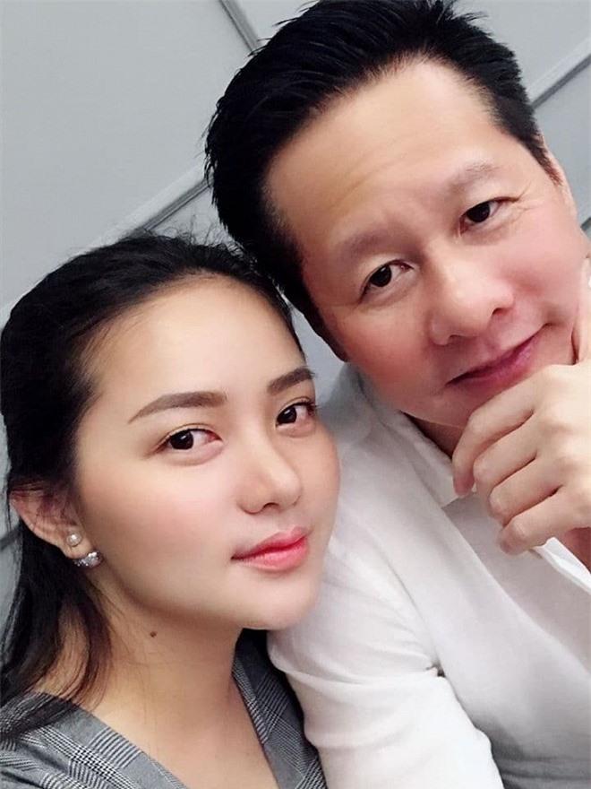 Căn nhà lý tưởng của chồng Phan Như Thảo 1