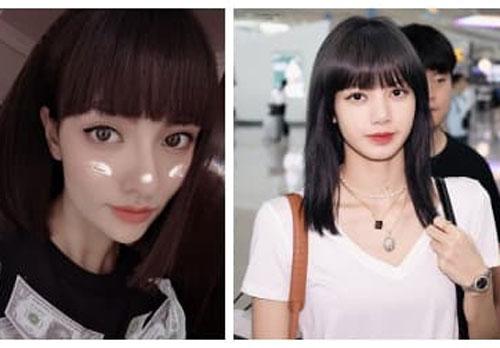 Hồng Quế tự tin ví mình với Lisa (BLACKPINK), netizen phản ứng thế nào?