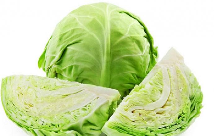 Rau bắp cải rất tốt cho sức khoẻ nhưng không phải ai cũng có thể ăn được.