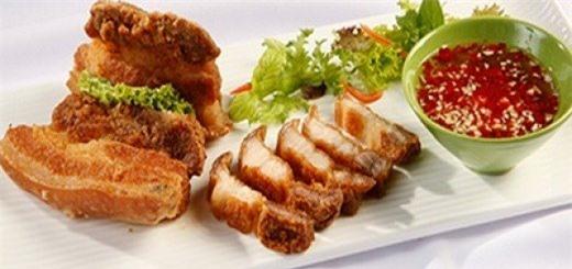 huong-dan-lam-thit-ba-chi-chien-gion-1-phunutoday_vn