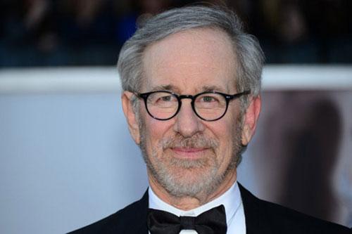 6 đạo diễn tỉ đô làm nên thành công những bom tấn Hollywood đình đám nhất