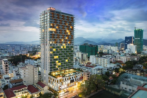 Khánh Hoà: Khách sạn nào được sử dụng làm nơi cách ly phòng chống Covid-19?