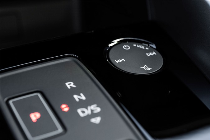 Audi tung loat anh day du cua A3 Sedan 2021 anh 32