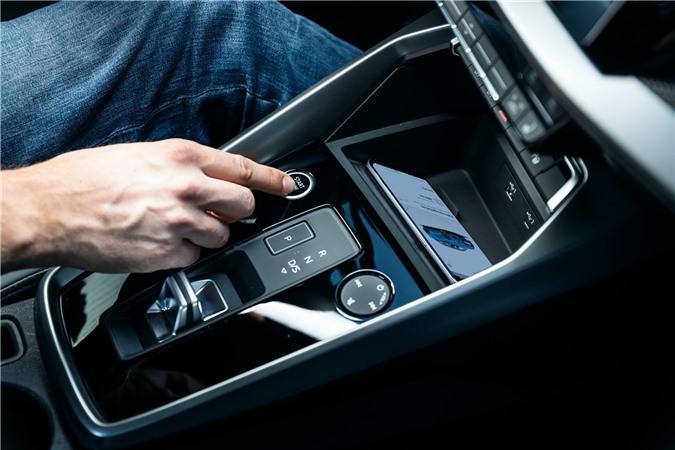 Audi tung loat anh day du cua A3 Sedan 2021 anh 48